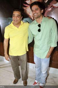Kamal-Haasan-with-co-star-Jaideep-Ahlawat-strike-a-pose-during-the-press-meet-of-his-bilingual-movie-Vishwaroop-held-at-JW-Marriott-Mumbai-on-December-18-2012- (1)